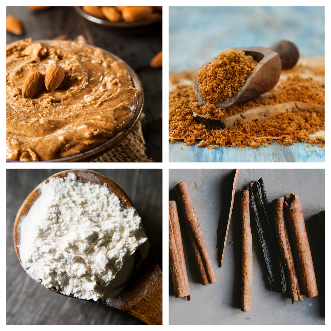10 Cooking Staples to Make Homemade2