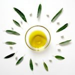10 Healthy Cooking Oils & How to Use Them3