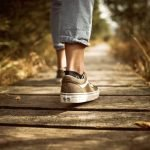 15 Ways to Get your Steps1