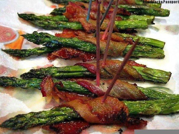 BaconAsparagus-1