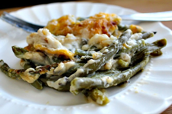cheesy-green-bean-casserole-1