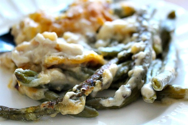 cheesy-green-bean-casserole-3