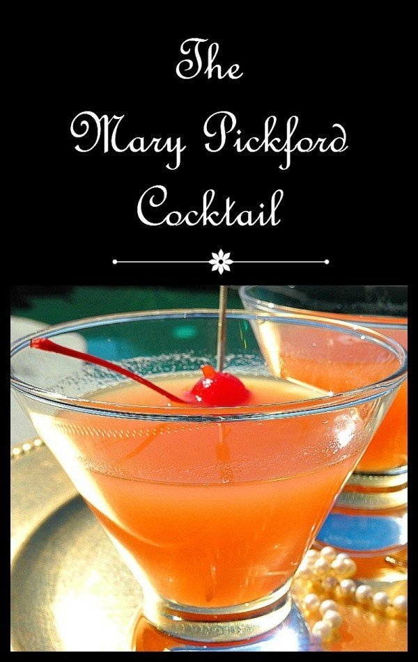 The-Mary-Pickford-Cocktail-6-1