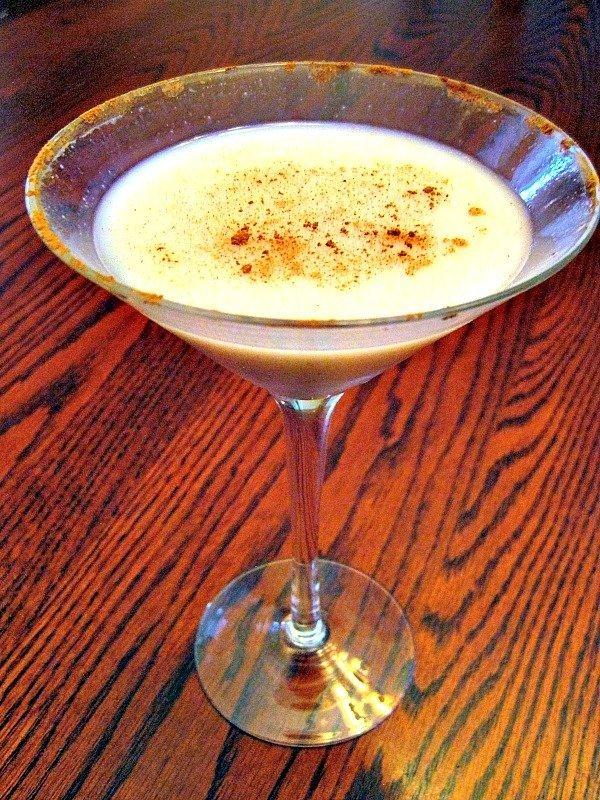 Horchata-Martini-4