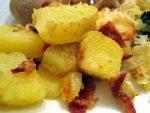 Bratkartoffeln1