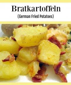 Bratkartoffeln4