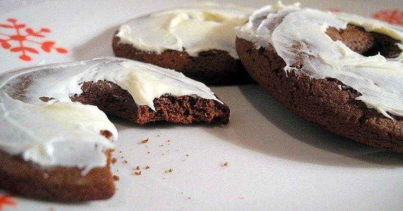 Chocolate Jumbles4