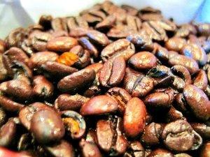 DIY-Orange-Liqueur-Soaked-Cinnamon-Coffee-Beans.jpg