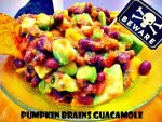 Pumpkin-Brains-Guacamole-3-1