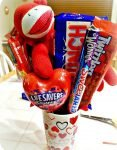 Valentines-Candy-Bouquet-1