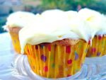 Orange Creamsicle Cupcakes1
