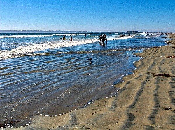 Loews Coronado Bay 21
