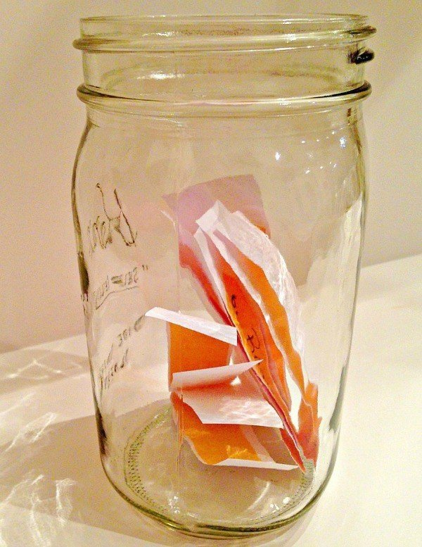 family-travel-wishlist-jar-1