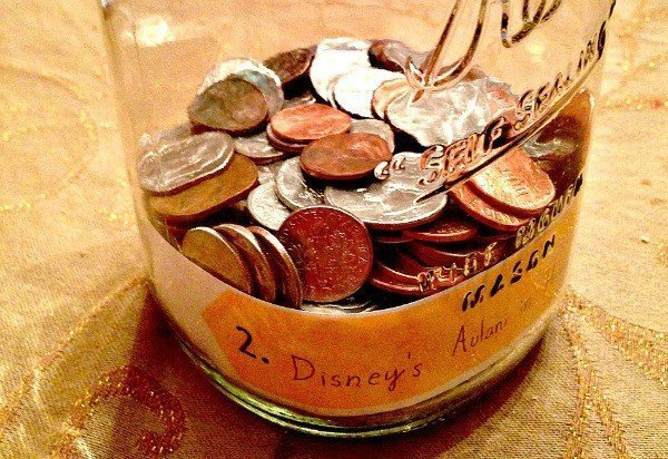 Family-Travel-wishlist-jar-5-1