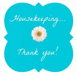 Thank You Notes for Hotel Housekeeping2
