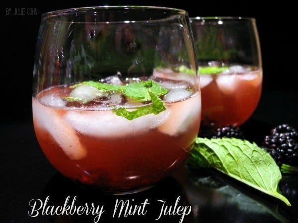 Blackberry-Mint-Julep-1-1