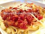 Chicken-Cacciatore-31-1