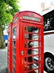 London-1-487×650-1-1