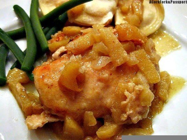 Chicken-with-Apple-Brandy-Sauce-1