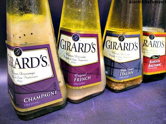 Girards 18