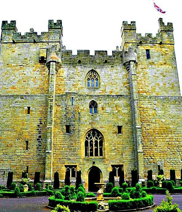 Langley-Castle-3-4