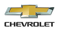 Enjoy The Journey With The New Chevrolet 4G LTE WiFi