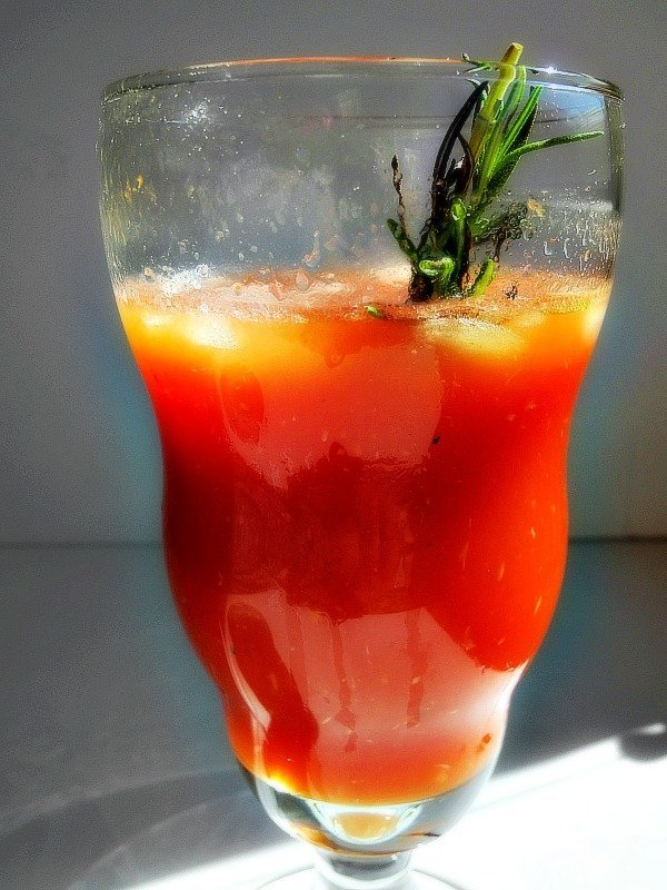 Girards-Bloody-Mary-4-1