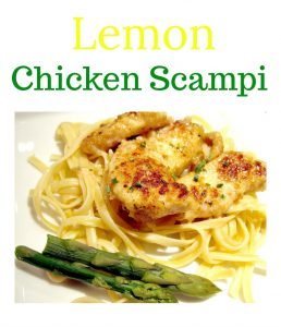 LemonChickenScampi2