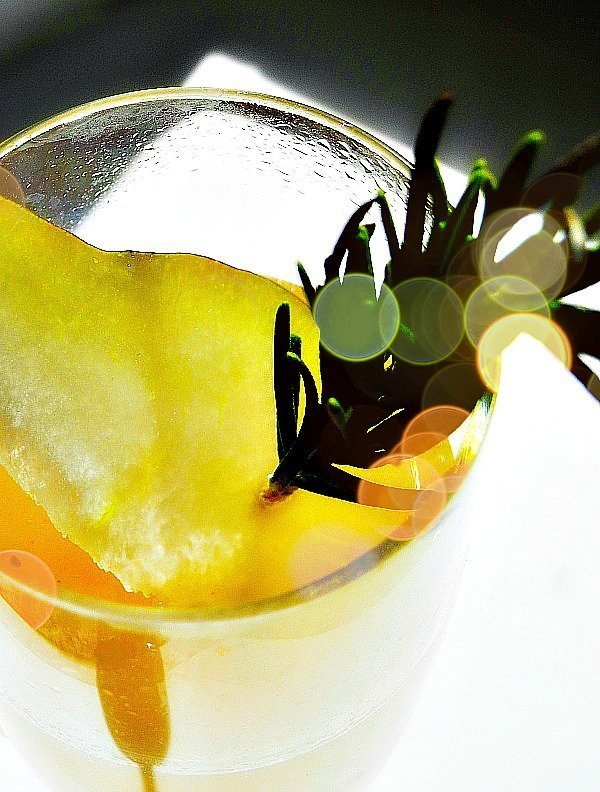 Rosemary-Pear-Champagne-Cocktail-6-1