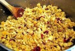 Cranberry-Apricot-Crock-Pot-Stuffing-2-1