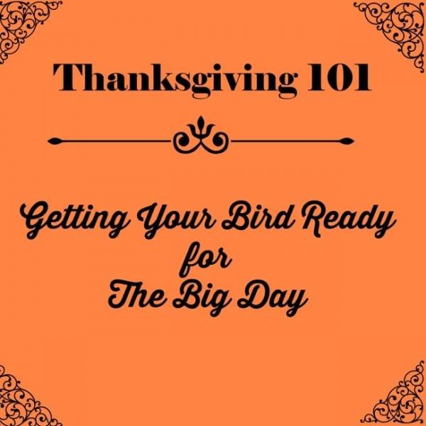 Thanksgiving-101-Getting-Bird-Ready-650×650-1
