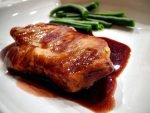 Port-Wine-Reduction-1-1