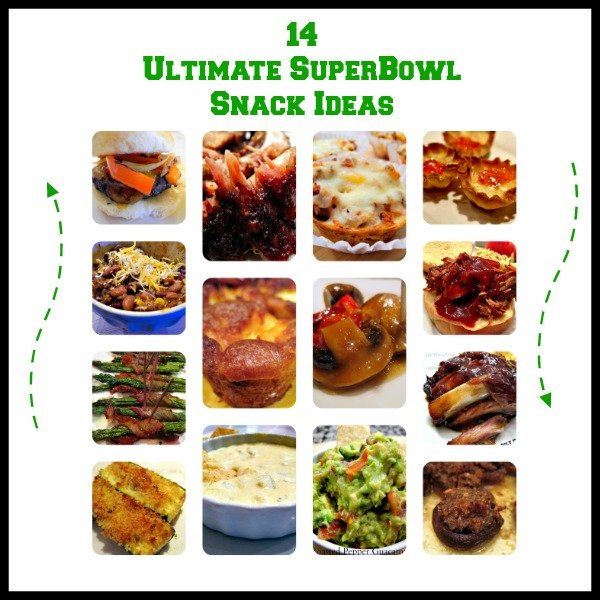 14-Ultimate-Super-Bowl-Snack-Ideas-1-1