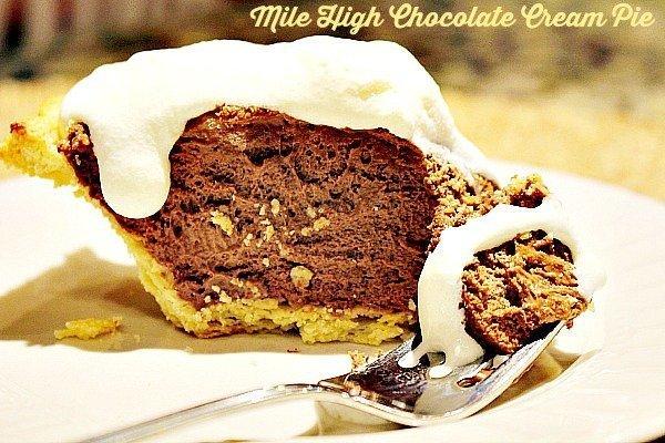 Chocolate-Cream-Pie-4-1
