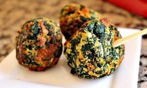 Jalapeno-Spinach-Balls-6-1