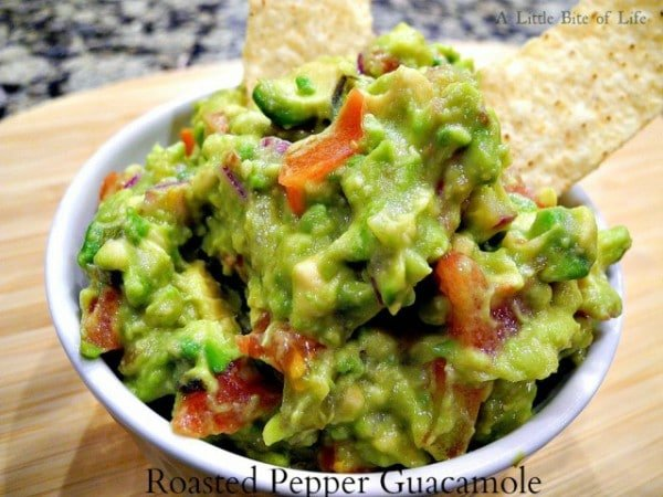 Roasted+Pepper+Guacamole+8