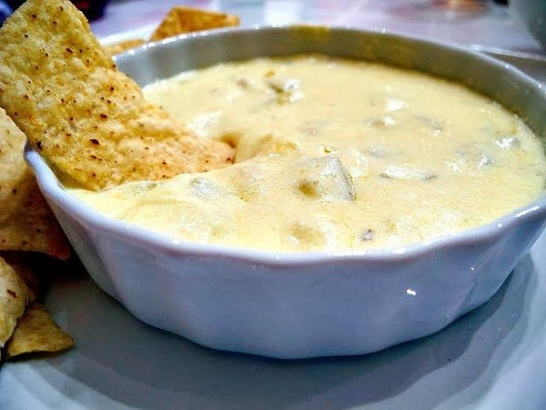 White+Gold+Queso+Dip+