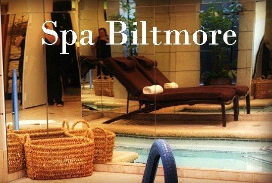 Spa-Biltmore1-1