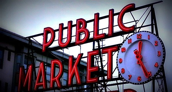 Pikes-Place-Market-25-1