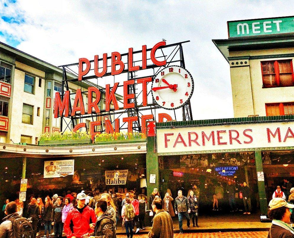 Seattle6