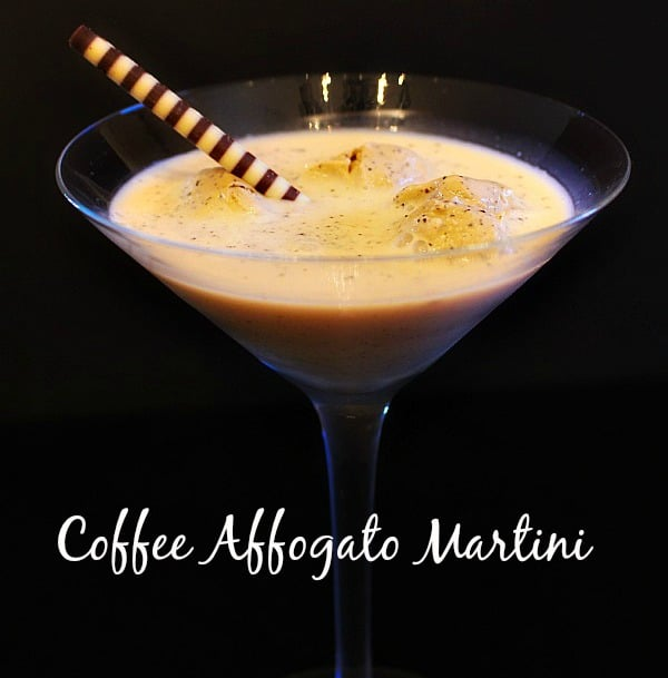 Coffee-Affogato-Martini-6-1