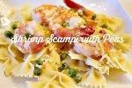 Shrimp-Scampi-with-Peas2-1