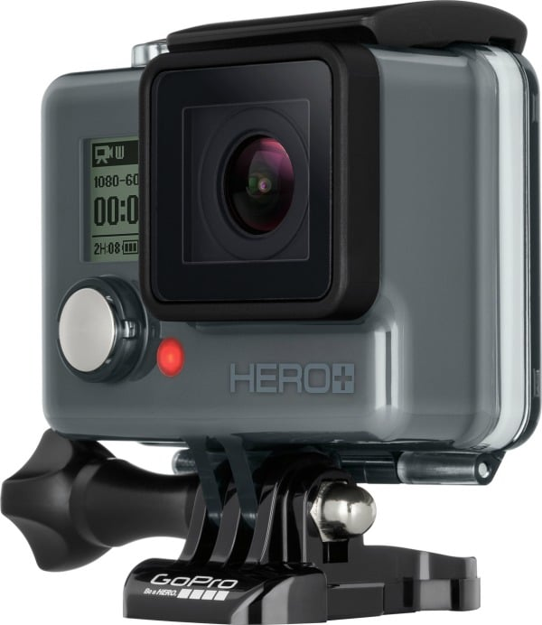 Best Buy GoPro Hero 5