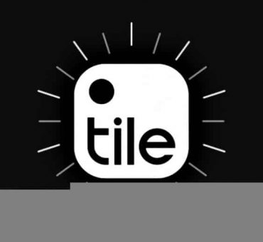 Find Anything With The Tile App