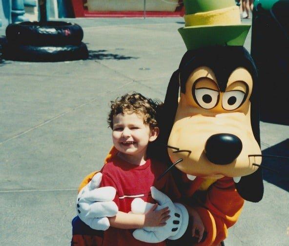 Disney 2002 2