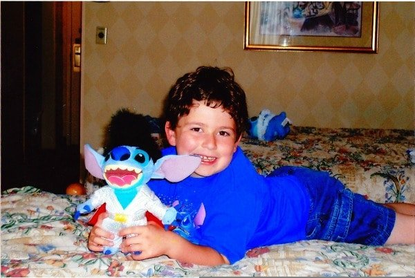 Disney 2002 6