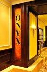 Onyx-3-392×600-1