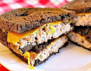 Toaster-Oven-Tuna-Avocado-Melt-6.jpg