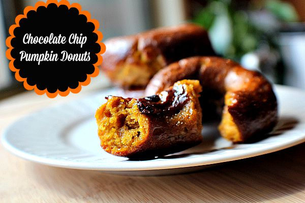 Chocolate-Chip-Pumpkin-Donuts-8-1