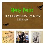 Harry-Potter-Halloween-Party-Ideas-21-2-770×770-1